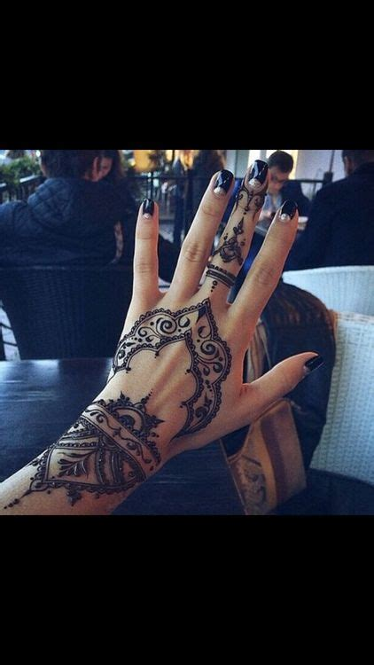 white henna tattoo near me 385 best images about tattoo ideas on pinterest