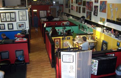 tattoo shops in erie pa about us ink assassins tattoos piercings erie pa