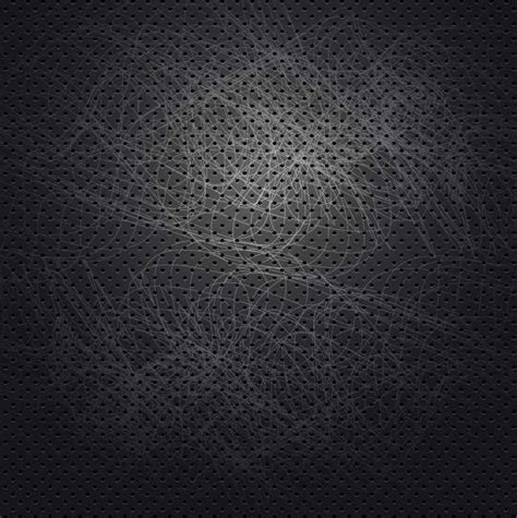 wallpaper black vector preview black fashion abstract vector background