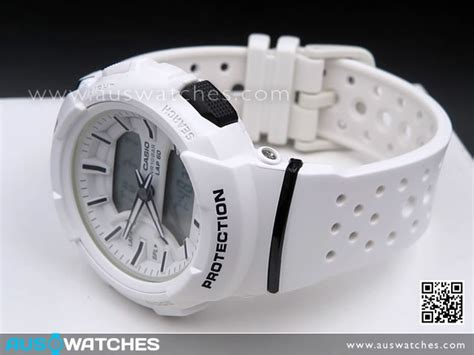 Baby G Ba120sp 7a buy casio baby g running series analog digital sport bga 240 7a bga240 buy watches