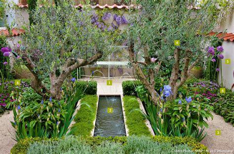 Paysager Un Petit Jardin by Amenagement Petit Jardin Am 233 Nager Un Petit Jardin