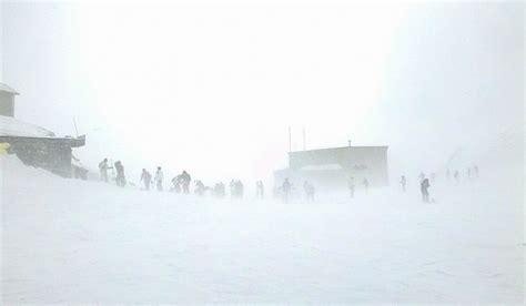 Deadliest Blizzard In History | the ten deadliest blizzards in history worldatlas com