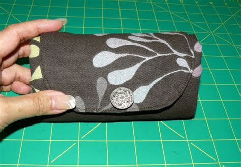 pattern for fold up shopping bag crafty ady the fold away shopping bag tutorial