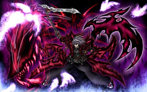 Free Background Check Ct Ragna Wallpaper Www Pixshark Images Galleries With