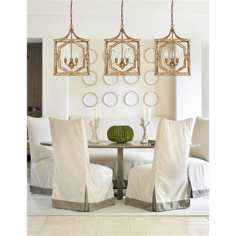 capital lighting and supply chandelier mesmerizing capital lighting and supply square