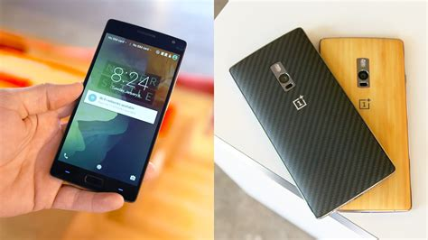 Hp Oneplus 2 Mini oneplus 2 unboxing mini review