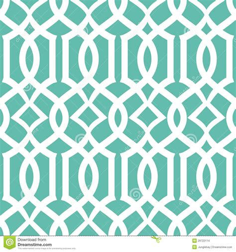 background pattern gallery image gallery modern background patterns