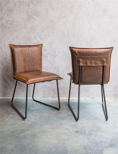 rotan stoelen buiten rieten stoelen voor buiten stunning hoge rug rieten rotan