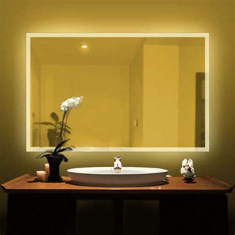Spiegelle Badezimmer by Www Abisuk 94020052307102 Badezimmer Spiegel Mit Led
