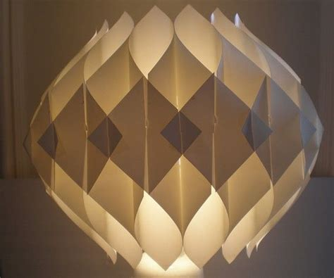paper lantern light fixture 67 best polypropylene ls images on pinterest l