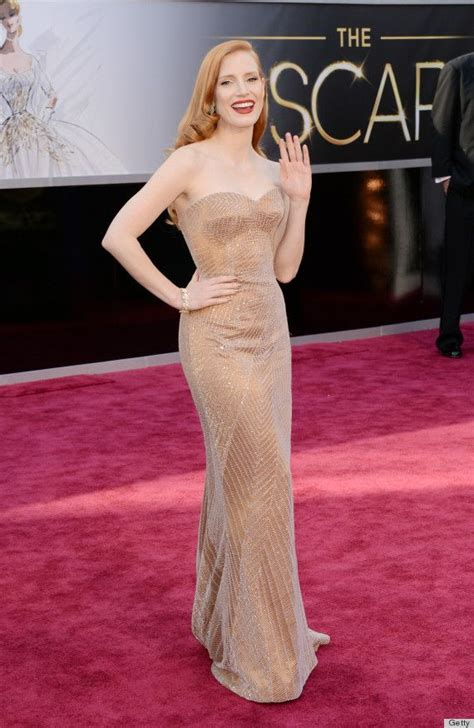 Dress Doby Woll 33 best images about strawberry hair color on