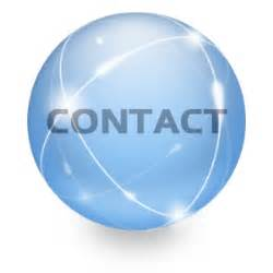 Contact Contact Png