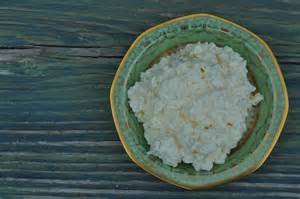 how to make cottage cheese taste how to make cottage cheese