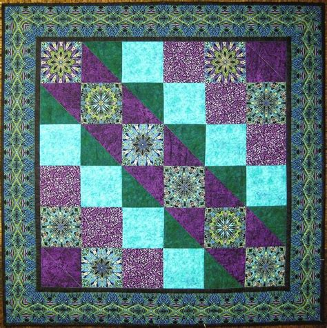 quilt pattern for beginners pin by karen anderson on beginner quilts pinterest