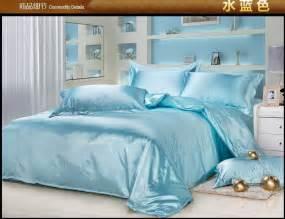 Aqua Blue Bedding Sets Popular Aqua Blue Bedding Buy Cheap Aqua Blue Bedding Lots