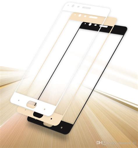 Tempered Glass Color Samsung J7 Prime color tempered glass for samsung j7 prime lg aristo ms210