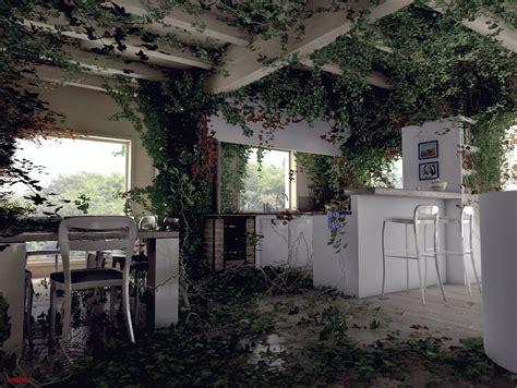 albero in casa casa su albero jaccabu gallery c4dzone