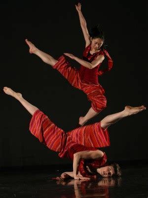 swing dance madison art of dance madison