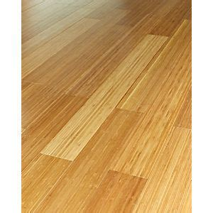 best 25 solid wood flooring ideas on pinterest oak