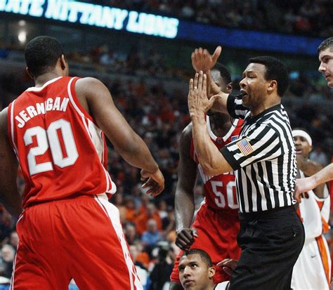 College Basketball Referees Statsheet | college basketball referees statsheet ncaa basketball