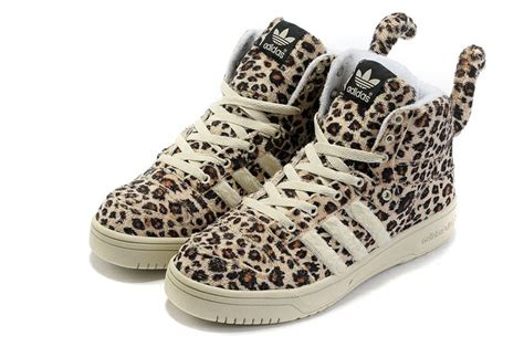 adidas leopard sneakers 19 best images about adidas wings on