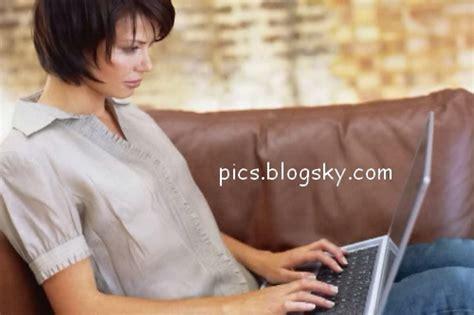 iran chat room دسته بندی چت روم فارسی عکس ملکه زیبایی 2013 عکس دختر شایسته 2013
