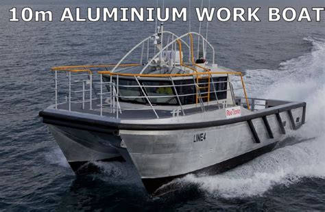 aluminum fishing boats for sale in my area new kits alloy passenger vessels commercial vessel