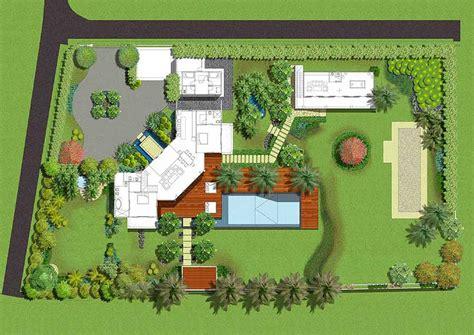 bali villa floor plan bali villa uma nina 5 bedroom holiday house rental