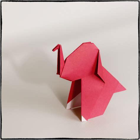 Origami I - proste origami dla dzieci origami s蛯o蜆 weso蛯a zabawa z