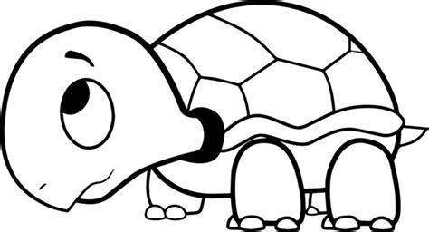 coloring pages cute turtle เร ยนภาษาอ งกฤษ ความร ภาษาอ งกฤษ ทำอย างไรให เก งอ งกฤษ