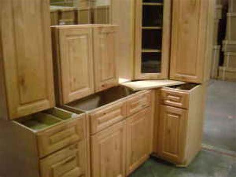 Surplus Warehouse Kitchen Cabinets Surplus Cabinets In Englewood Co 80112 Diggerslist
