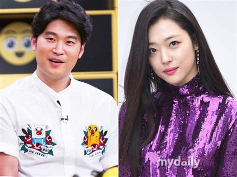 Kaos Velvet Kaos Seulgi Kaos Irene Kaos Yeri portal berita radio dan komunitas dreamers id