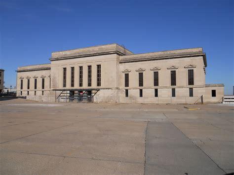 western heritage museum omaha 1988 christmas ornament omaha nebraska depot