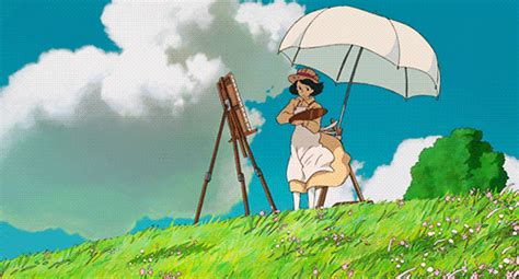 film anime wind j and j productions the wind rises review