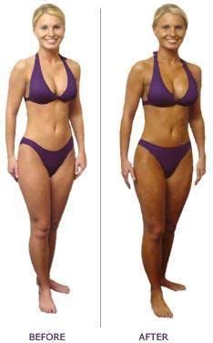 spray tan vs tanning bed spray tan on pinterest tans airbrush tanning and self