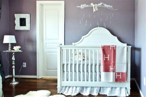 Creative Ideas For Baby Nursery Nursery Decor Uk