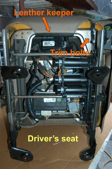 seat heaters diesel forum thedieselstopcom
