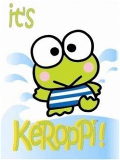 Phone Keroppi keroppi wallpaper o sanrio town