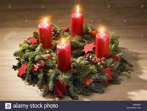 advent decorations table advent wreath candles advent time burn