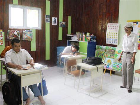 Penyelenggaraan Sekolah Untuk Anak Berkebutuhan Khusus sekolah growing peduli anak berkebutuhan khusus harian momentum