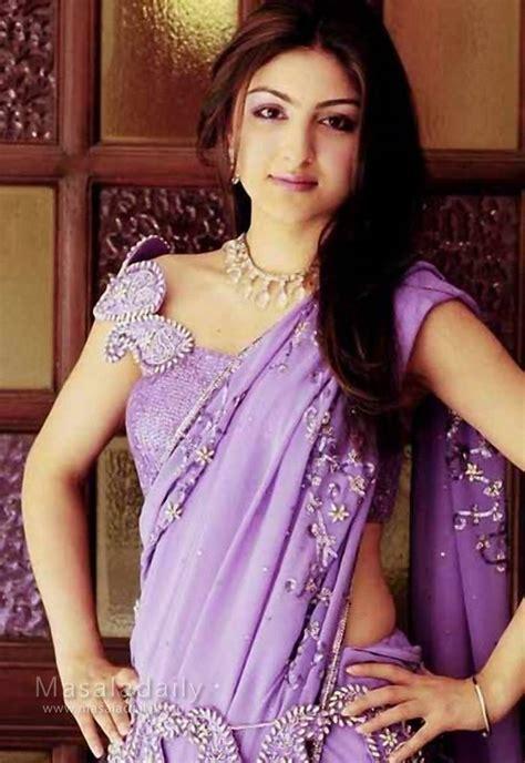 sohadesign ir actress gallery 2013 bollywood actresses in saree photos