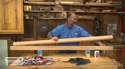 woodworking secrets woodworking tips techniques joinery easy column