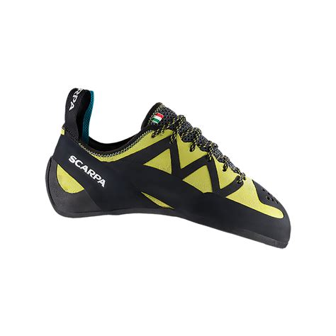 climbing shoes store scarpa vapor lace climbing shoe climbing shoes epictv shop