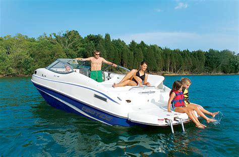 ebbtide boat parts research 2015 ebbtide boats 224 se cuddy on iboats