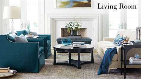 bernhardt living room furniture bernhardt living room furniture home design plan