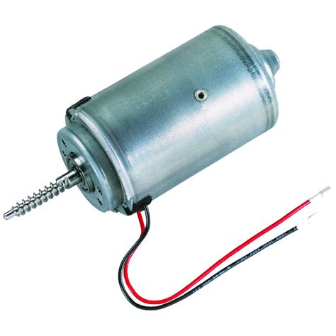 Motor Power Electric by Custom Dc Electric Motors Power Electric
