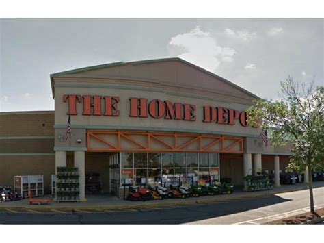 home depot hours manchester ct hello ross