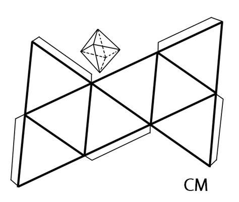 figuras geometricas rectangulo para armar m 225 s de 25 ideas incre 237 bles sobre cuerpos geometricos para