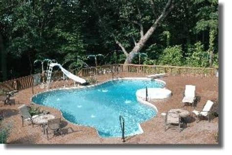 the average prices for inground pools ehow