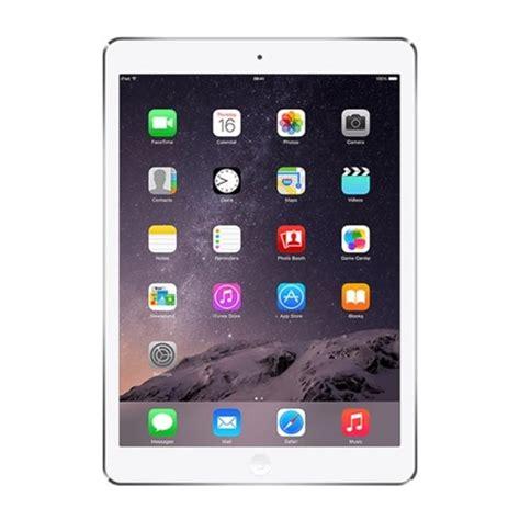 ipad air 32gb sale apple pre owned ipad air 32gb white md789ll a best buy